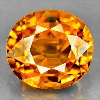 Saphia Vàng